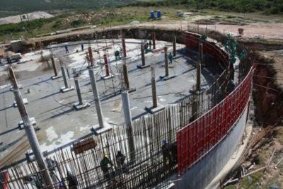 Coegakop 17Ml PT reservoir