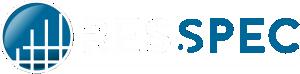 RES SPEC Logo